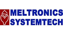 Meltronics Systemtech
