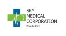 Sky Medical Corporation