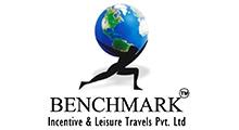 Benchmark Holidays