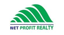 Net Profit Reality