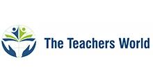 The teachers world