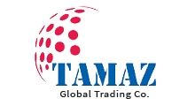 Tamaz Global