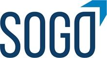 SOGO Computers