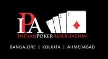 Indian Poker Association