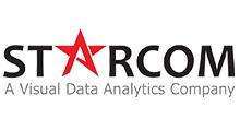 Starcom Infotech