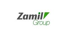 Zamil Group