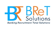 Bret Solutions