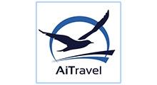 AI Travel