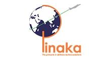 Pinaka Aerospace