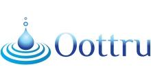 Oottru Technologies