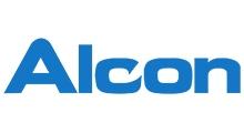Alon (Novertis Company)