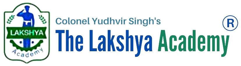 lakshyaacademy