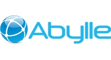 Abylle Solutions