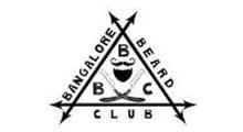 Bharat Beard Club