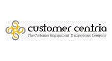 Customer Centria