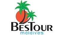 Bestour Maldives