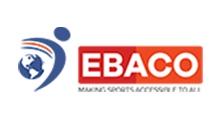 Ebaco Sports
