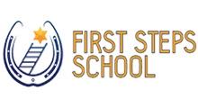First Steps School