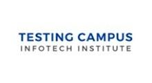 Testing campus