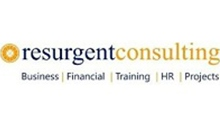 Resurgent Consulting