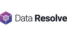 Data Resolve IT Solutions