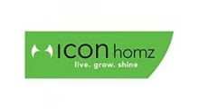 Icon Homz