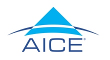 Aice Healthcare