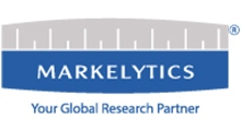 Markelytics Solutions