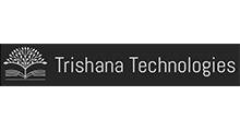 Trishana Technologies