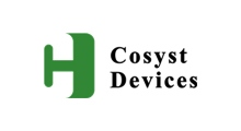 Cosyst Devices