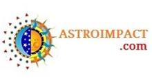 Astro Impact