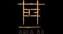 Area 83