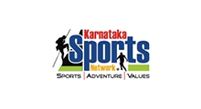 Karnataka Sports