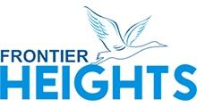 Frontier Heights
